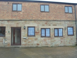Property To Rent On Marshall Street Heanor